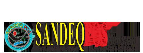 SANDEQPOSNews.Com